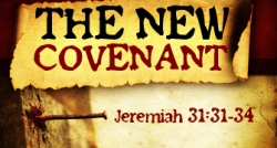 The-New-Covenant.png
