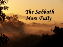 Sabbath_More_Fully.png